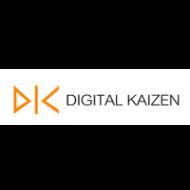Digital Kaizen