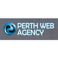 Perth Web Agency