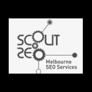 Scout SEO