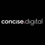 concise.digital