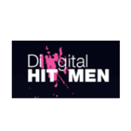 Digital Hitmen