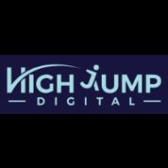 High Jump Digital