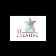 KT Creative