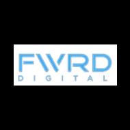 FWRD Digital