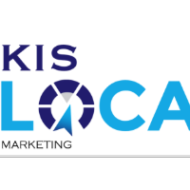 KIS Local Marketing