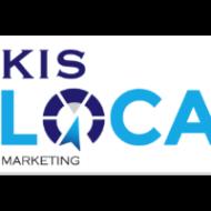 KIS Local Marketing