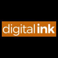 Digital Ink