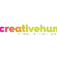 Creative Hum