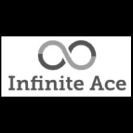 infiniteace
