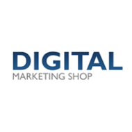 digitalmarketingshop