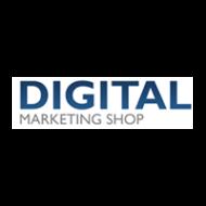 digitalmarketingshop