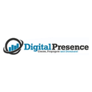 digitalpresence.