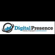 digitalpresence.
