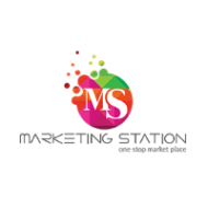marketingstation