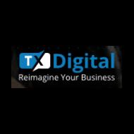 txdigital