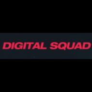 digitalsquad