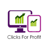 clicksforprofit
