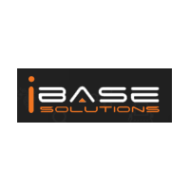 ibasesolutions