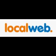 localweb