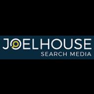 joelhouse