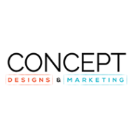 concept-designs
