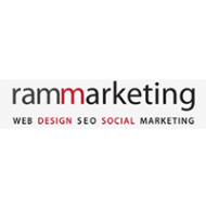 rammarketing