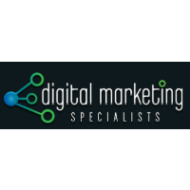digitalmarketingspecialists