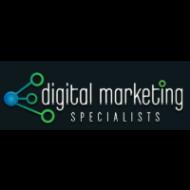 digitalmarketingspecialists