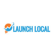launchlocal