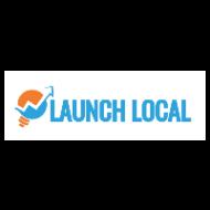 launchlocal