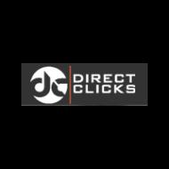 directclicks