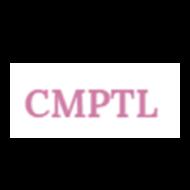CMPTL