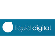 liquid digital