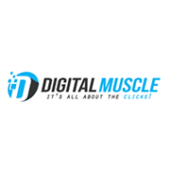 digital-muscle.