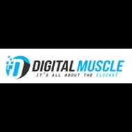 digital-muscle.