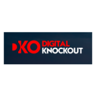digitalknockout
