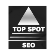 Top Spot SEO Melbourne