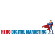 herodigitalmarketing