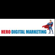 herodigitalmarketing