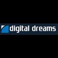 digitaldreams
