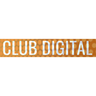 clubdigital