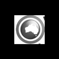 Wade Cockfield Executive SEO Melbourne