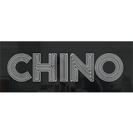chinodigital