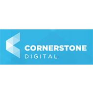 cornerstone-digital