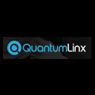 quantumlinx