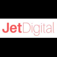 jetdigital