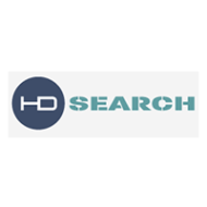 hdsearch