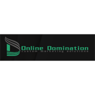 onlinedomination