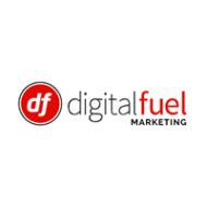 Digital Fuel