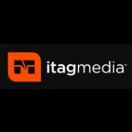 Itag Media